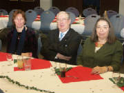 banquet-st-cecile-2006-pic03.jpg