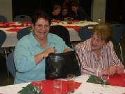 banquet-st-cecile-2006-pic08.jpg