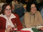 banquet-st-cecile-2006-pic17.jpg