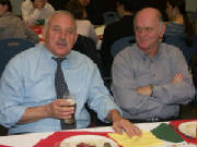banquet-st-cecile-2006-pic18.jpg
