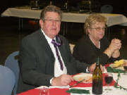banquet-st-cecile-2006-pic19.jpg
