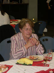 banquet-st-cecile-2006-pic20.jpg