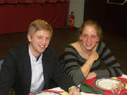 banquet-st-cecile-2006-pic23.jpg