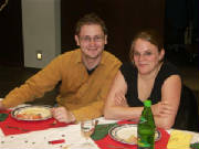 banquet-st-cecile-2006-pic24.jpg
