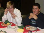 banquet-st-cecile-2006-pic26.jpg