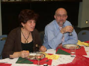 banquet-st-cecile-2006-pic27.jpg
