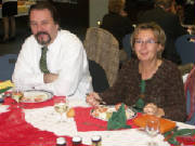 banquet-st-cecile-2006-pic28.jpg