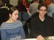 banquet-st-cecile-2006-pic29.jpg