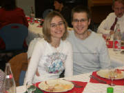 banquet-st-cecile-2006-pic31.jpg