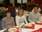 banquet-st-cecile-2006-pic32.jpg