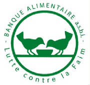 logo_banque_alimentaire.jpg