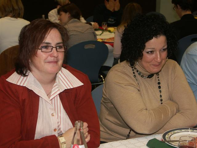 banquet-st-cecile-2006-pic16.jpg