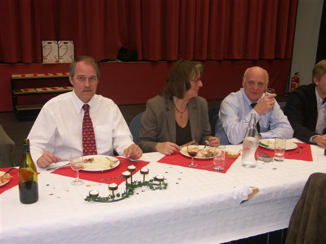 banquet-st-cecile-2006-pic22.jpg